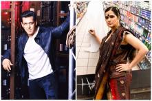 Sona Mohapatra Targets Salman Khan, Asks Fans to Stop Worshipping 'Paper Tigers'