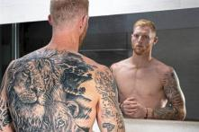 Ashes 2019   England Talisman Stokes Hails New Maturity as Ashes Loom