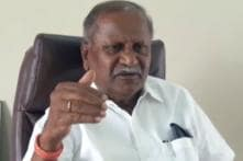 'Aren't You Ashamed?': Karnataka Minister, Whose Party Lost from Maddur, Rebukes Voters