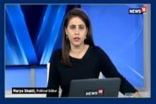 Viewpoint: Did Bihar Govt Ignore Its Own 2014 SoP Against Encephalitis?