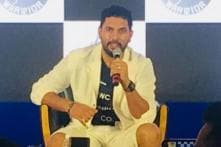 Celebs in News: Yuvraj Singh Announces Retirement From International Cricket