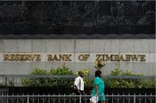 Zimbabwe Introduces Own Currency After Decade of Dollarisation Amid Economic Reforms