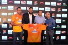 Pro Kabaddi League 2019: Puneri Paltan Appoint Surjeet Singh as Skipper