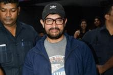 Aamir Khan Praises Chhichhore's Trailer, Says He is Keen to Watch the Nitesh Tiwari Film