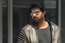 Prabhas Takes 20% Pay Cut for Saaho After Baahubali, Says He Couldn't Charge His Usual Fee