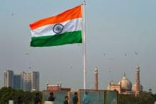 Apart from India, Here Are 5 Countries that Celebrate Independence Day on August 15