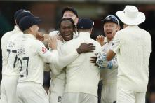 Ashes 2019 | England Name Unchanged Squad for Headingley Test