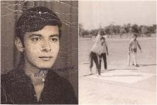 RIP Arun Jaitley: The Journey of Former FM in Rare Images