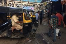 For Refusing Customer Rides, Mumbai RTO Cancels Licenses of Over 900 Auto-Rickshaw Drivers