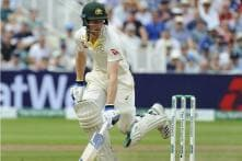 Ashes 2019: Expect Australia to Stick with Bancroft For the Long Haul – Ponting