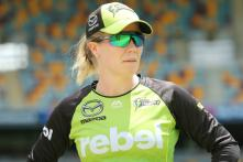 Cricket Australia Sets Testosterone Limit for Transgender Players
