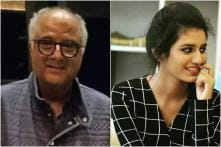 Boney Kapoor to Ask for Restraining Order Against Makers of Sridevi Bungalow: Report