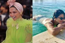 Almost Half of Priyanka Chopra, Deepika Padukone's Instagram Followers Don't Exist, Claims Report