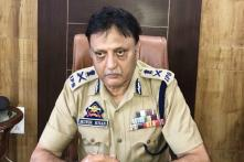 Jammu and Kashmir Police Dismiss Rumours About Being Asked to Deposit Weapons