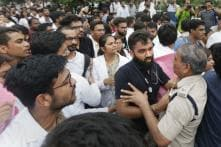 Health Ministry Warns of Punitive Action as Doctors of AIIMS, Safdarjung Hospital Continue Strike