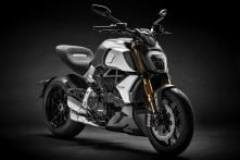 All-New Ducati Diavel 1260 and 1260 S Launched in India at Rs 17.70 Lakh