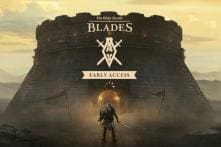 Elder Scrolls Blades Review: A Gorgeous Game Marred by Unnecessary Restrictions