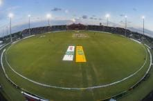 Florida Pitch Report: Bowlers May Capitalize Again On Used Wicket At Central Broward Stadium