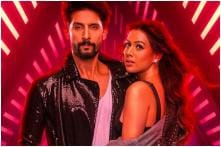 Jamai 2.0 Teaser Out, Ravi Dubey & Nia Sharma Back with an Edgier Sequel