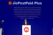 Jio Fiber and Jio Postpaid Plus: Everything You Need to Know About The Priority Service