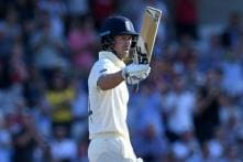 Ashes 2019   Still Think We're in a Very Good Position: Denly