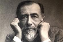 Joseph Conrad Death Anniversary: 5 Movies Based on Author's Work You Must Watch