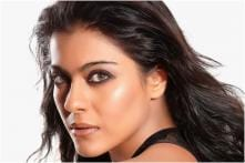 Happy Birthday Kajol: 5 Movies of the Actress That You Cannot Miss
