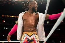 Happy Birthday Kofi Kingston: Interesting Facts About SmackDown's WWE Champion