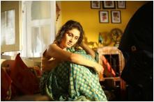 I'm Sick of Being Typecast Into Sweet Girl-next-door Roles, Says Manjari Fadnis
