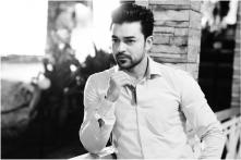 Mohit Abrol Says He Was Asleep When the Mansi Srivastava Post Was Shared on His Instagram
