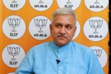 BJP Spokesman Files Police Complaint Against TN Bishop for 'Abusive' Remarks Against PM