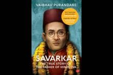 Veer Savarkar Believed Some Muslims, And Christians Possess 'All Essential Qualifications of Hindutva', Claims Biography