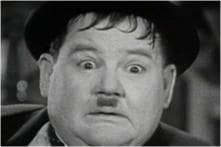 Oliver Hardy Death Anniversary: Some Lesser Known Facts About the Comic Actor
