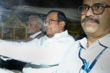 CBI Expands Probe Against P Chidambaram; FDI Clearances to Other Companies Also Under Scanner