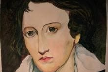 On PB Shelley's Birth Anniversary, Recalling Some of His Best Known Quotes