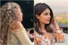 Woman Who Yelled at Priyanka Chopra Says the Actress Made Her Look Like the 'Bad Guy'