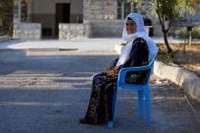 'May God Ruin Trump': Grandmother of Palestinian-origin US Congresswoman Scoffs at POTUS