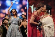 SIIMA Awards 2019: Inside Pictures from the Starry Award Gala
