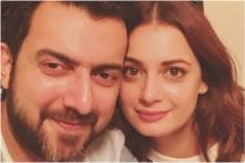 Dia Mirza Announces Separation From Husband Sahil Sangha on Instagram, Read Here