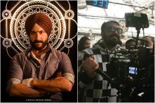 Delhi MLA Manjinder Singh Sirsa Raps Sacred Games 2 Makers for Hurting Sikh Pride