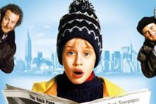 Disney to Remake Home Alone for the Web; Here's What Macaulay Culkin, Twitter Have to Say