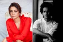 Tabu, Ishaan Khatter to Feature in Mira Nair's TV Adaptation of Vikram Seth's A Suitable Boy
