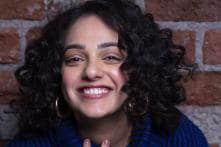 It's Not Necessary to Be a Bollywood Star to Be Recognised, Says Nithya Menen