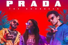 It was a Lifetime Experience to Work with Alia Bhatt on 'Prada', Say The Doorbeen Boys