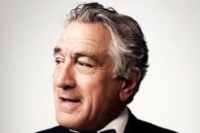 As He Turns 76 Today, Celebrating Robert De Niro's Invaluable Contribution to Cinema
