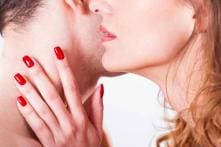 Adulterers are More Prone to Professional Misconduct, Finds New Study