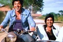 Friendship Day 2019: 5 Bollywood Films That Glorified Friendship