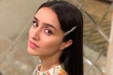 Shraddha Kapoor Says Prabhas Helped Her in Learning Telugu for Saaho
