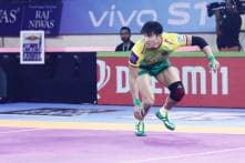 Pro Kabaddi League 2019 Live Streaming: When and Where to Watch Patna Pirates vs Haryana Steelers Live Telecast