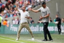Community Shield Win is Perfect Preparation for Liverpool Rivalry: Pep Guardiola